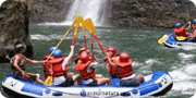 pacuare-rafting